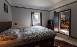 Zimmer2_Schlaf
