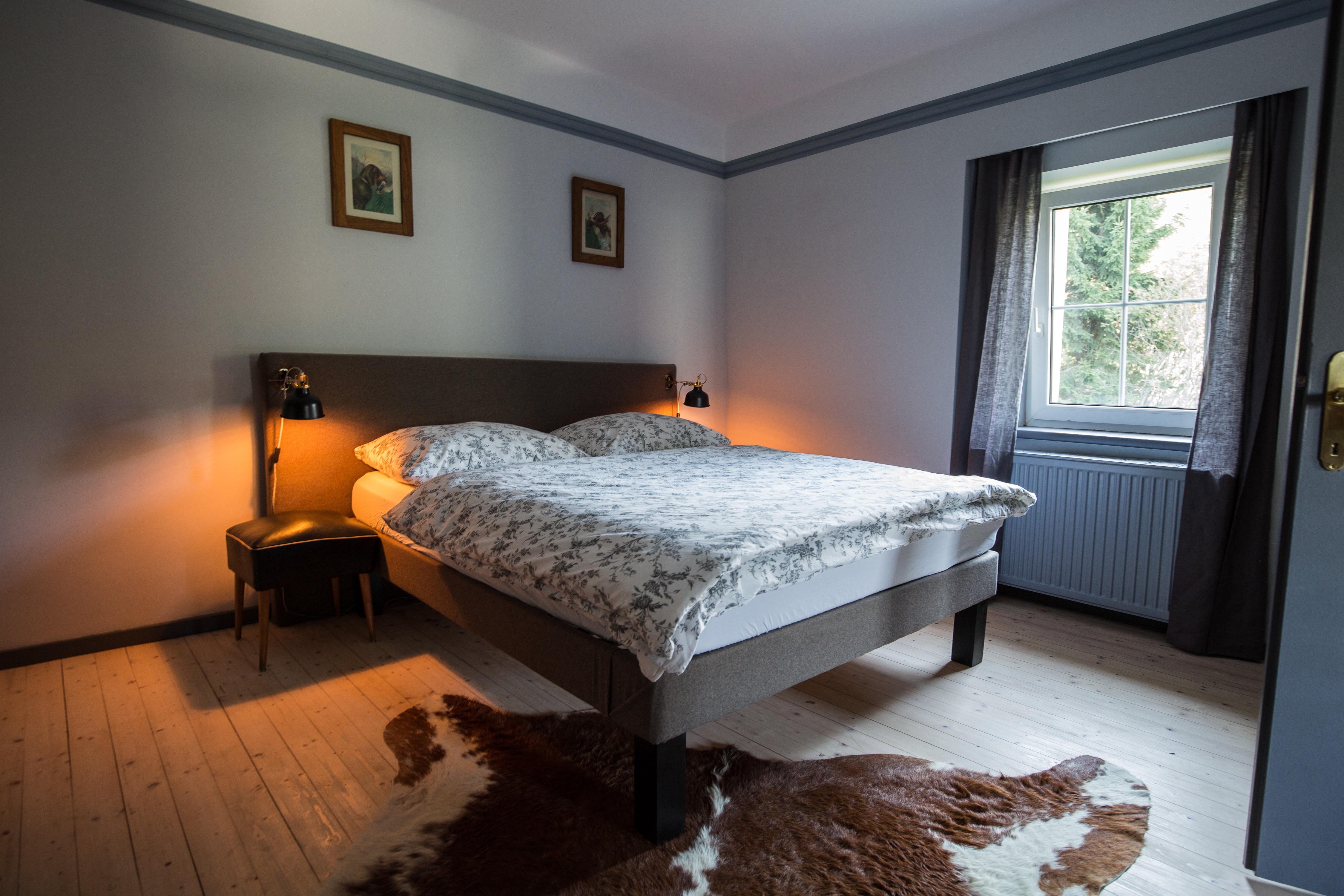 Zimmer2_Schlaf_1