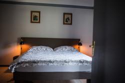 Zimmer2_Schlaf_3