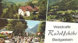 RH_Postkarte 2