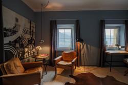 Zimmer2_Wohn