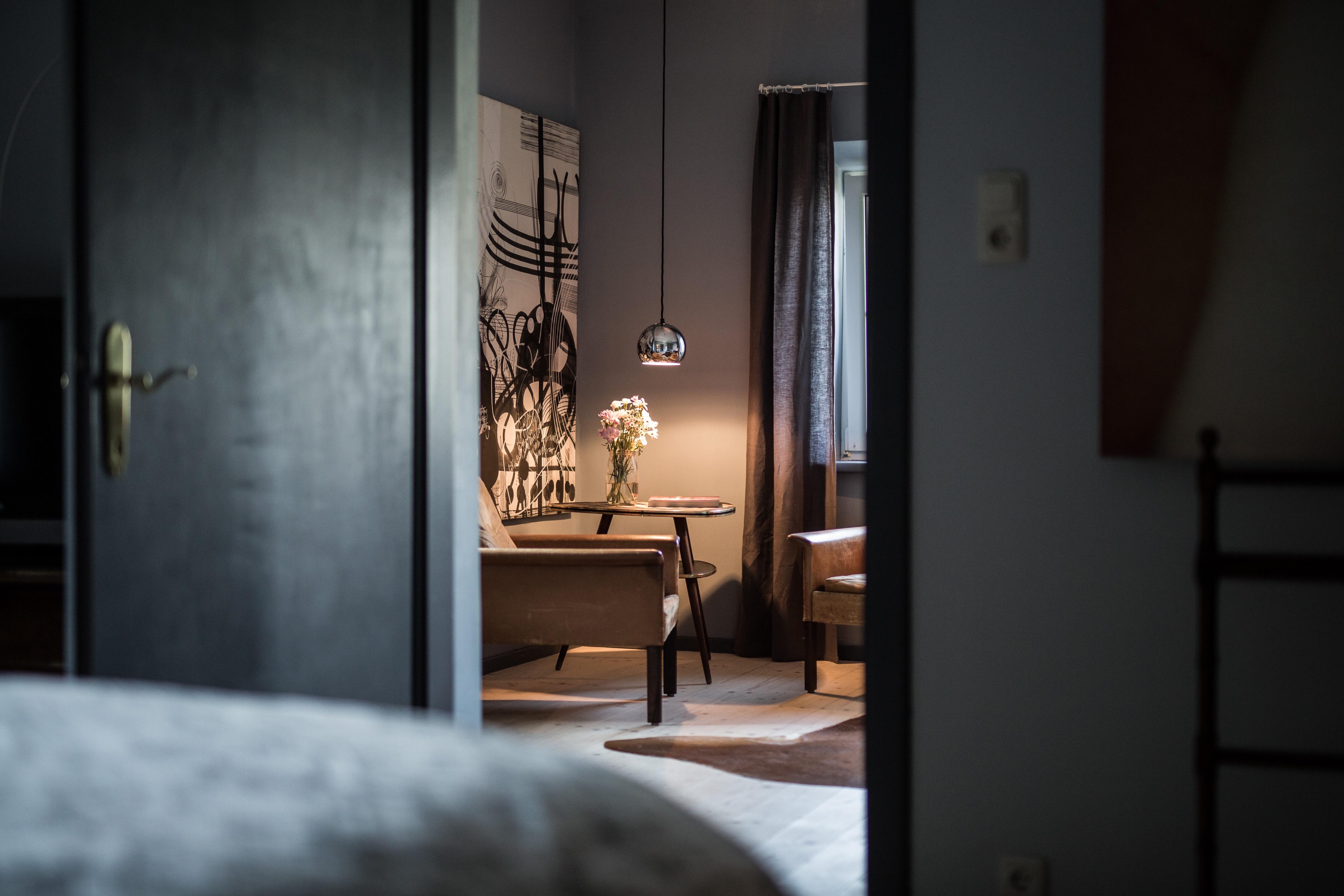 Zimmer2_Wohn_4