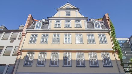 Goethe Haus in Frankfurt.png