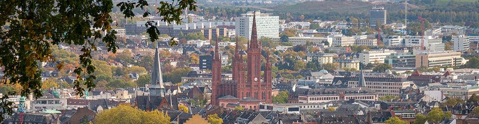 Stadt Wiesbaden.jpf