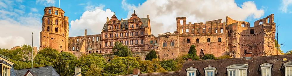 Heidelberg_Schloss.png