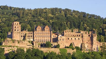 Heidelberg_Burg.png