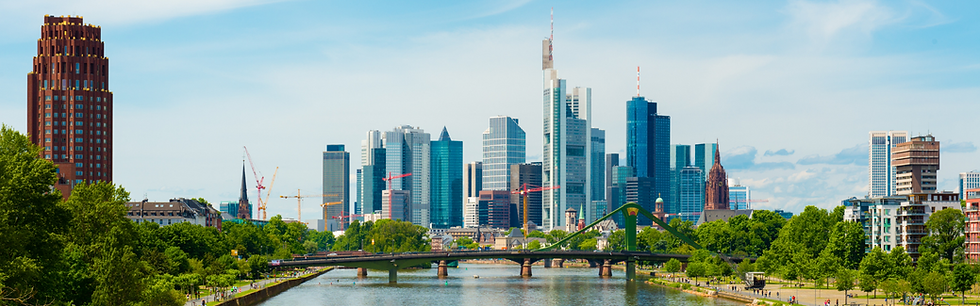 Frankfurt Skyline.png