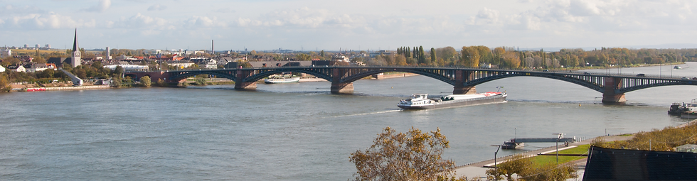 Rhein_Mainz.png