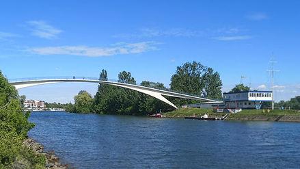 Schiersteiner Hafen.jpf