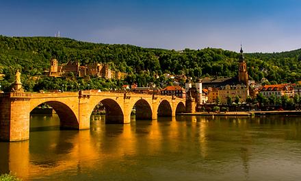 Heidelberg Stadt.png