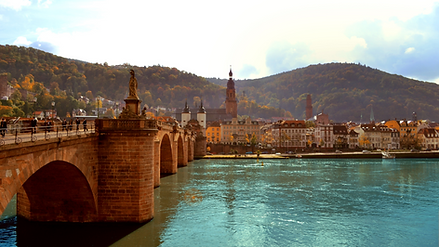 Heidelberg_Brücke.png