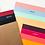 Thumbnail: Conjuntos Caderninhos Pequenos