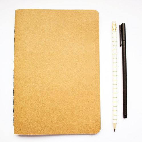 Caderninho Grande