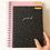 Thumbnail: Journal A5 - Mancha Rosa