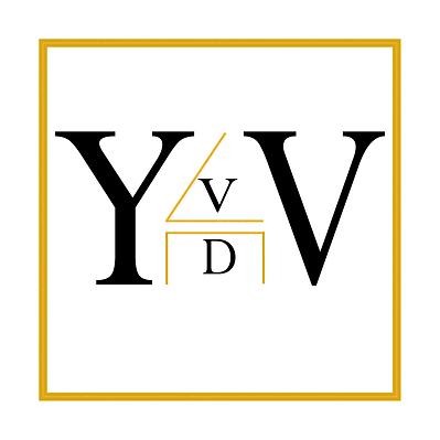 Logo Yannick copy.png