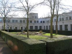 Roosenberg Adbij