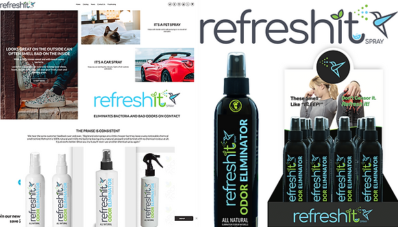refreshit.png