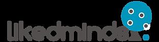 Likedminds_Logo.png