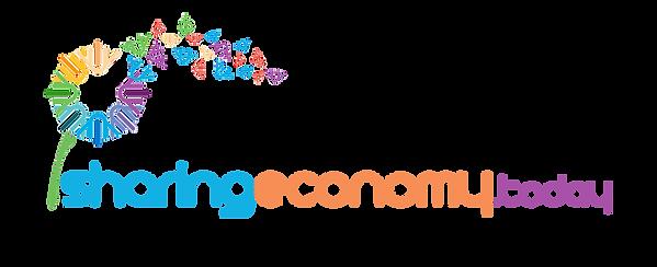 SharedEconomyCanada Logo.png