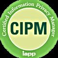 CIPM-logo.png