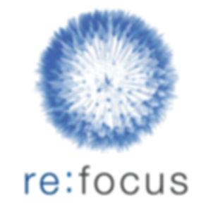 Refocus-logo-on-white-RGB-01.jpg