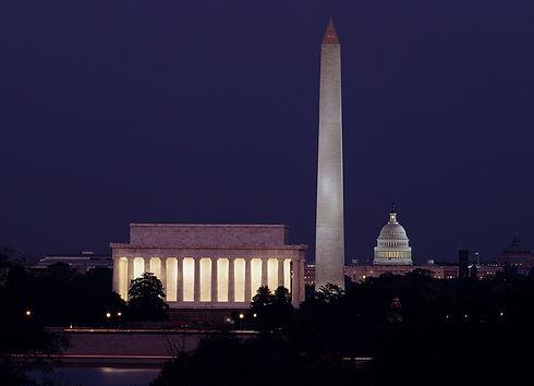 us-capitol-landmarks-at-dusk.jpg