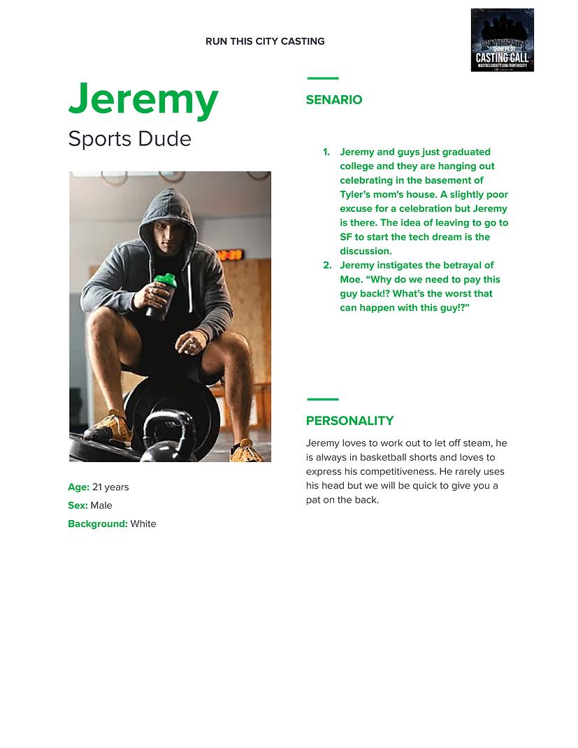 Jeremy-1.png