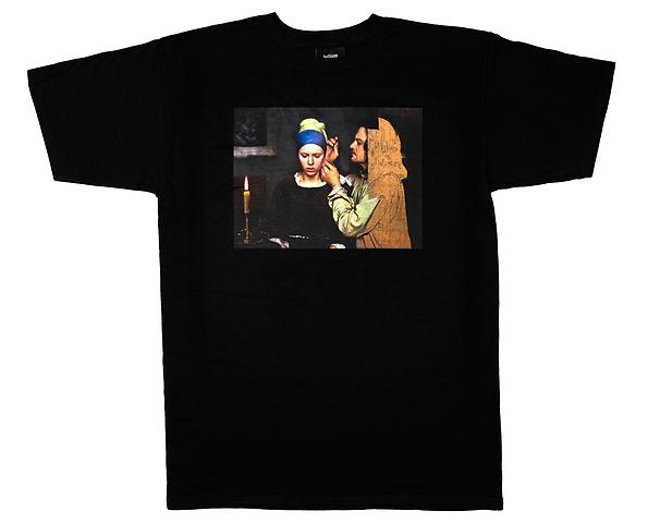 5dfb42799d83a3bdd70adec8_FRONT---Vermeer