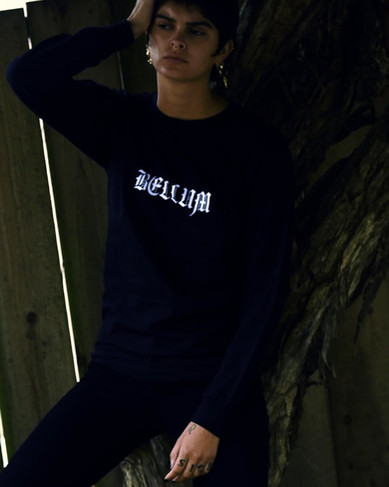 Bellum Garments