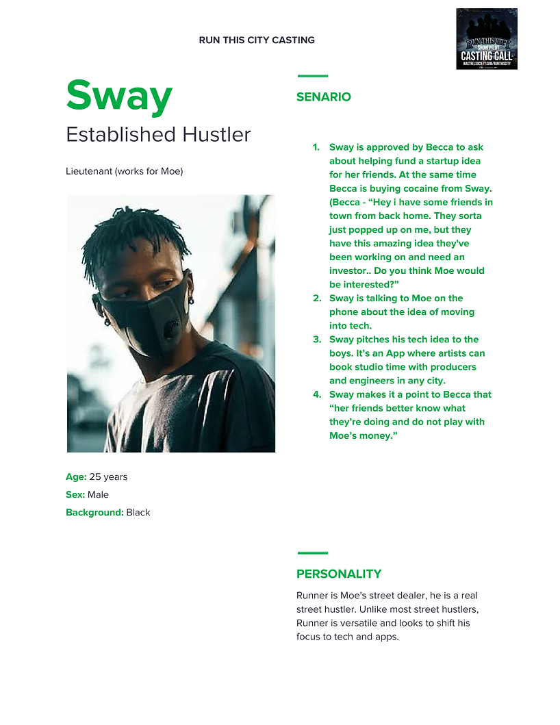 Sway (Runner)-1.png