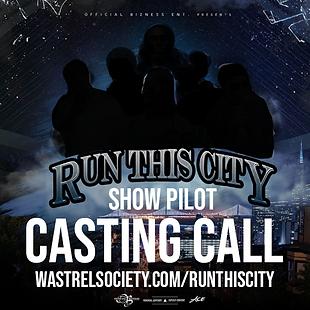 runtcitycast3.png