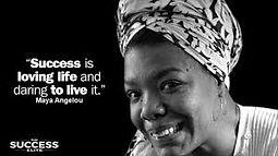 Maya Angelou.jfif