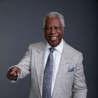 William 'Mickey' Stevenson, Motown's First A&R Man