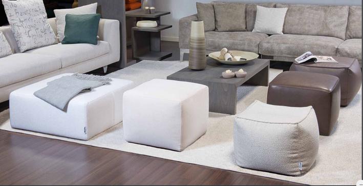 sofa13.png