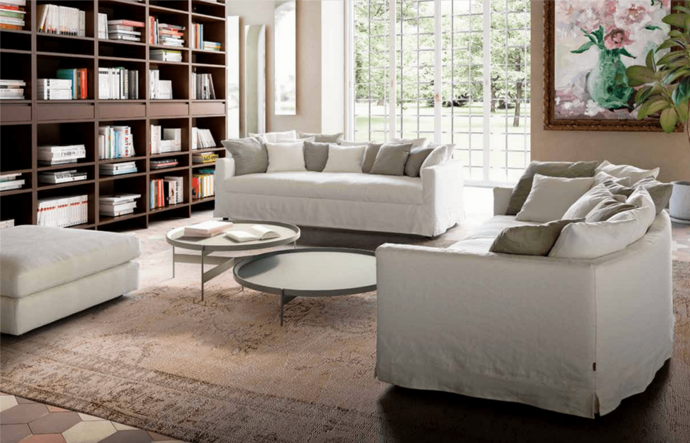 sofa7-min.png