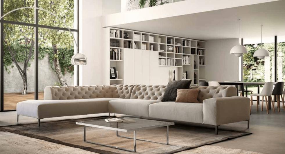 sofa1-min.png