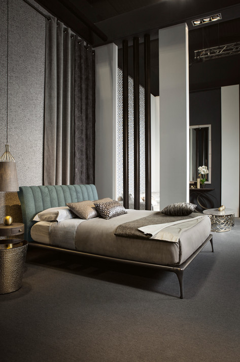 Iseo letto - bed.jpg