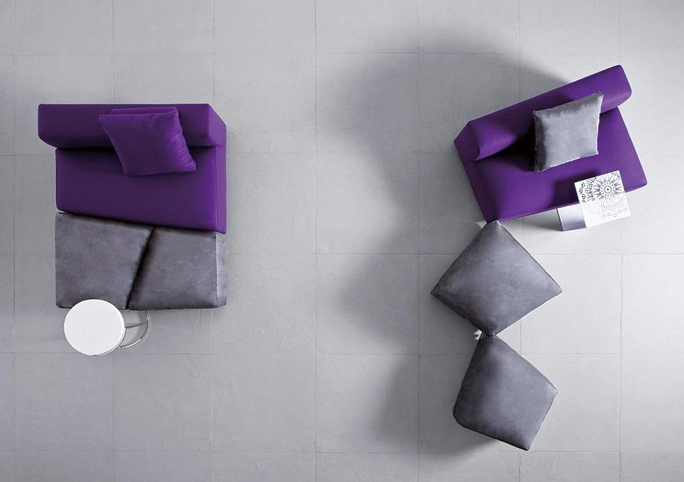 INSIEME-divano-pouf-PIANCA.jpg