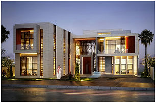 Architectural_Contemporary Design_1.jpeg