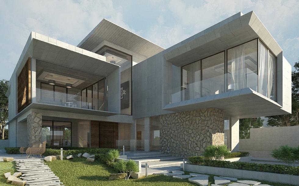 Architectural_Contemporary Design_3.jpeg