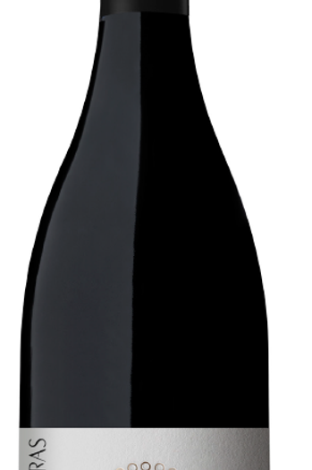 Tinto Reserva 2018 - Limited Edition (3600)