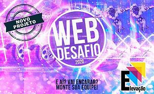 webdesafio site (1).jpg