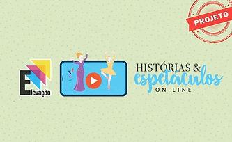 histórias_e_espetáculos_online.jpg