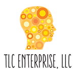 TLC Enterprise, LLC logo