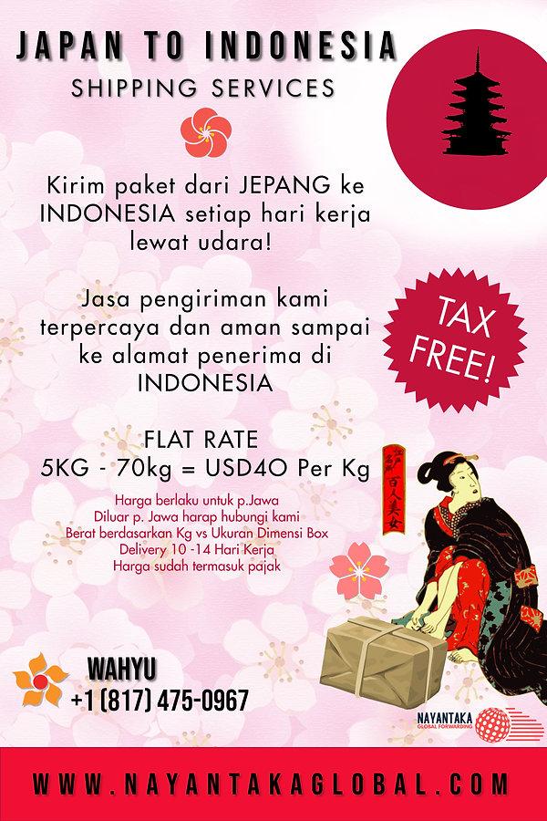 JAPAN TO INDONESIA.jpg
