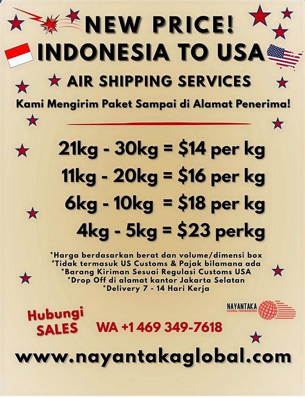 INDONESIA TO USA_edited.jpg