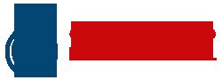 elnada-hospital-logo.png