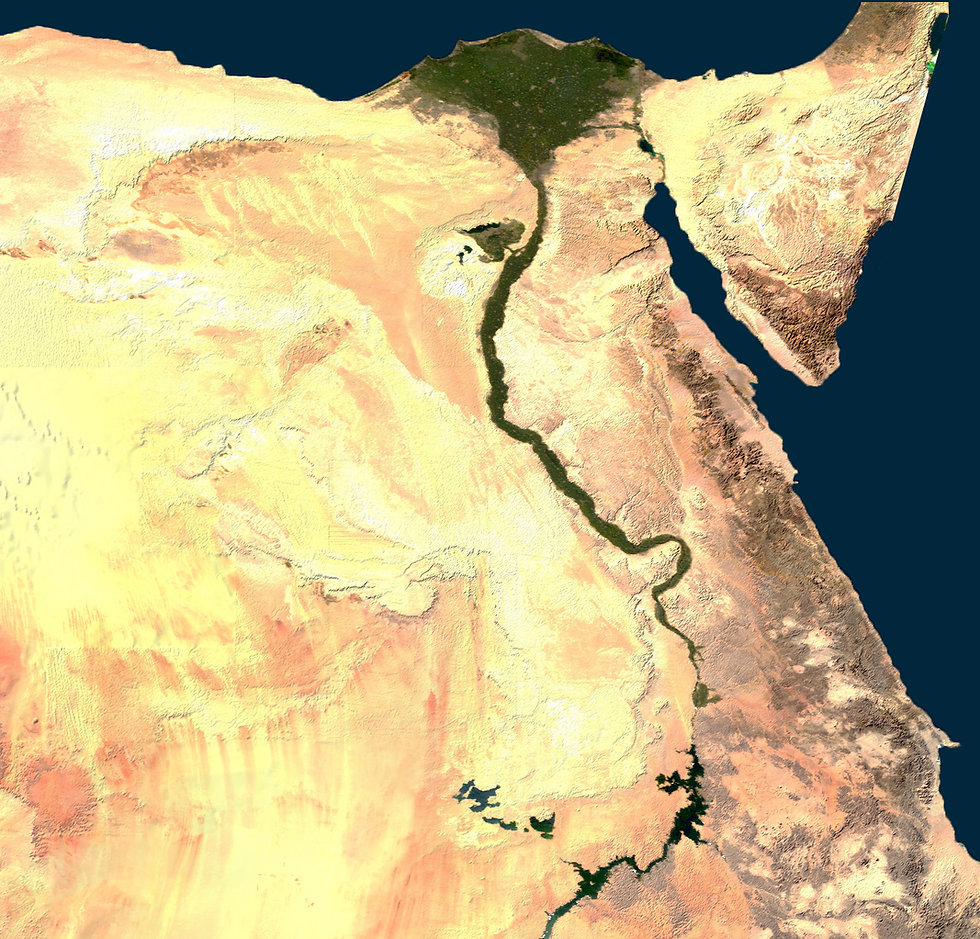 large_detailed_egypt_satellite_photo.jpg