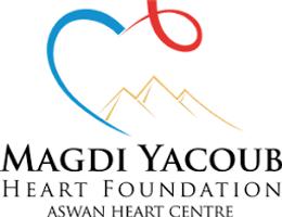 magdy Yacoub.png