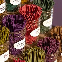 virgo-room-incense.jpg